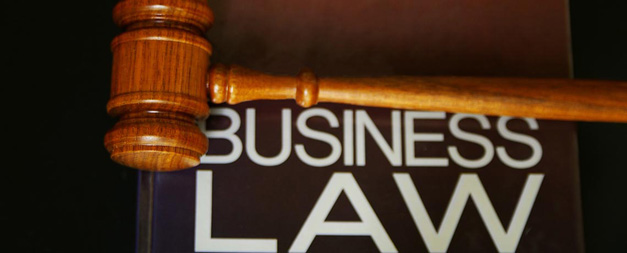 The Legalities of Buying and Selling a Business