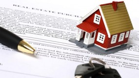 Conveyancing and Property Law Sydney