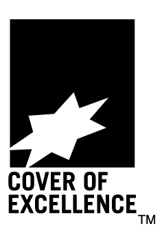 cover of excellence Professional Standards Council
