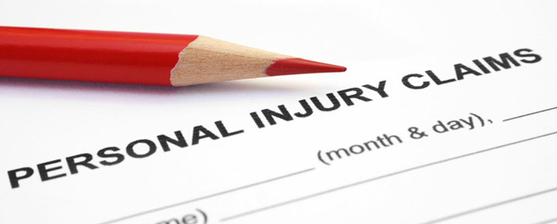 Personal Injury, Accident and Compensation Lawyers