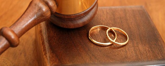 Divorce Lawyers Sydney for Family Law Advice and Divorce Law