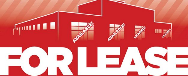 Commercial & Retail Lease and Leasing Advice & Preparation